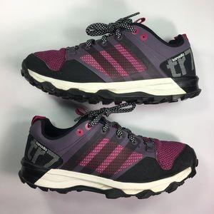 Adidas Kanadia TR 7 Womens Trail Running Shoes